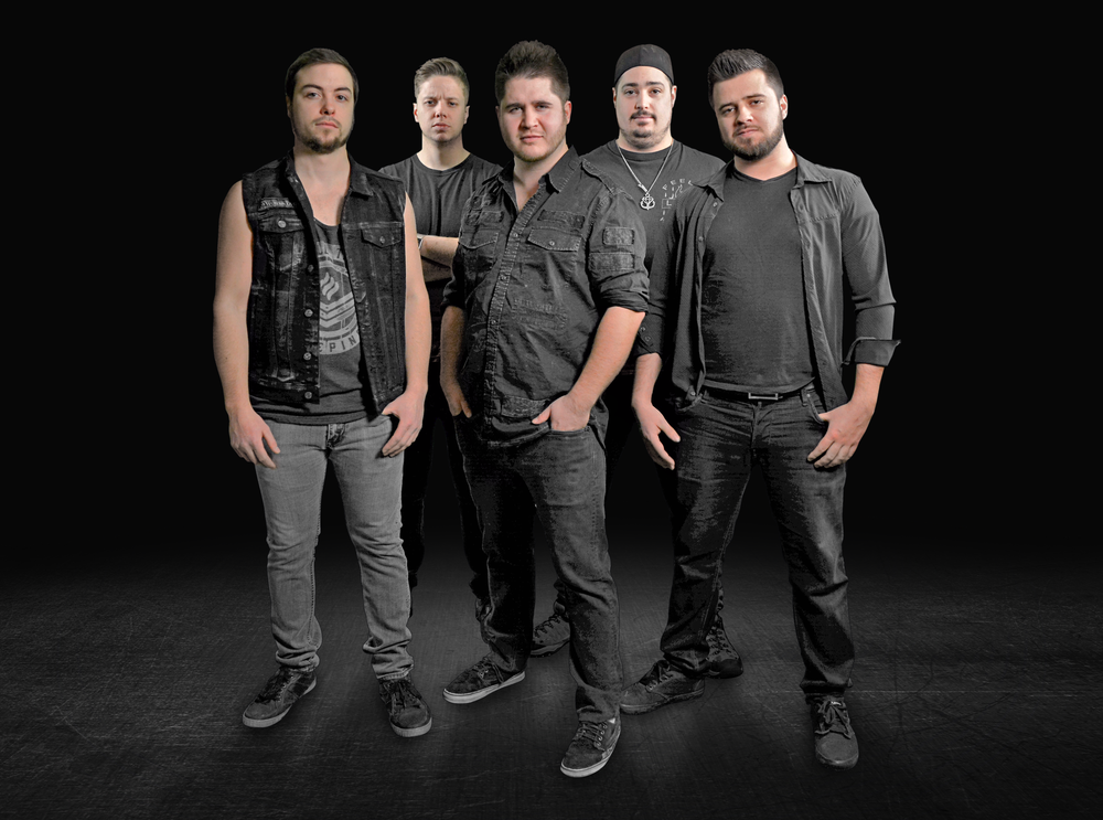 Sawyer-Path-Band-Photo.png
