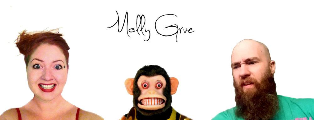 Molly Grue.jpg