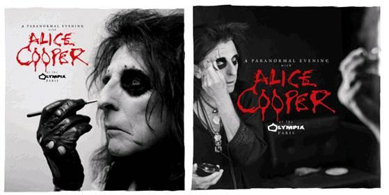 AliceCooperOlympiaCD.jpg