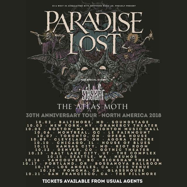 paradiselostusatourfall2018poster.jpg