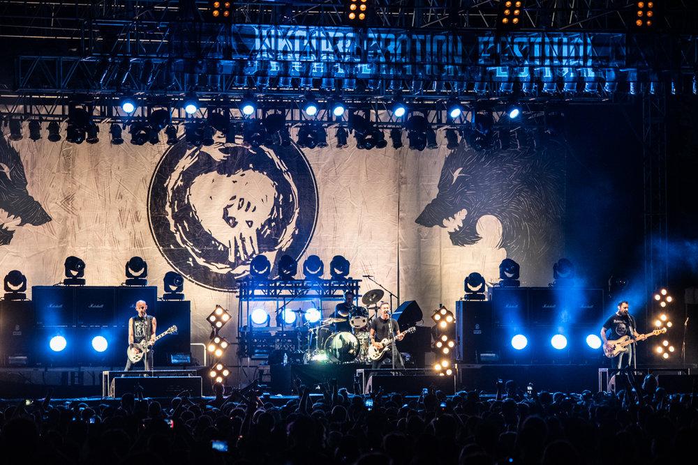 7.13.2018 Rise Against-3.jpg
