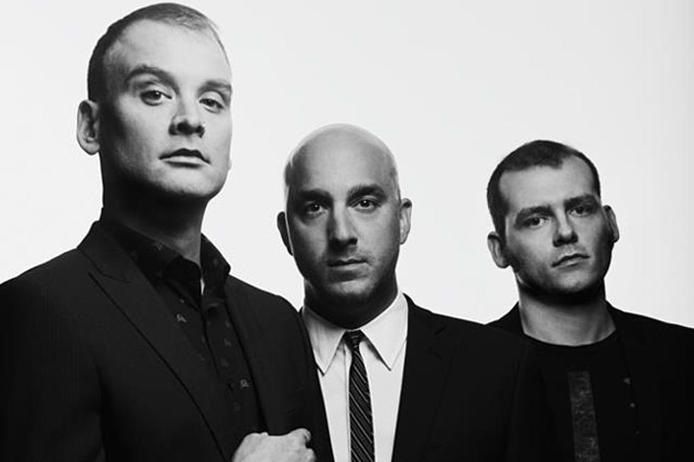 Alkaline-Trio (1).jpg