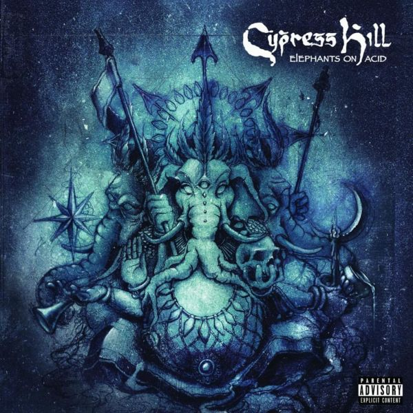 cypress-hill-elephants-on-acid-album.jpg