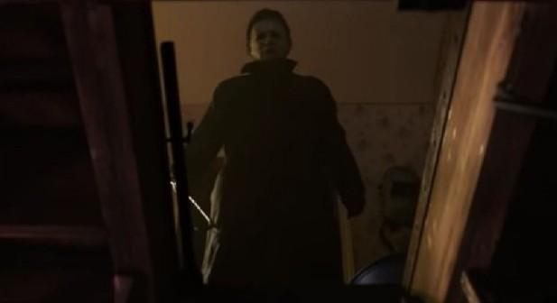 halloween-new-trailer-sc-~2.jpeg