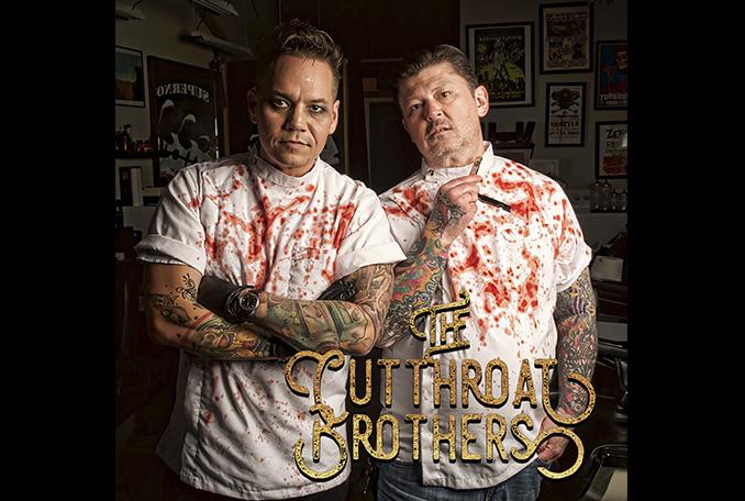 The Cutthroat Brothers  -    Press.jpg