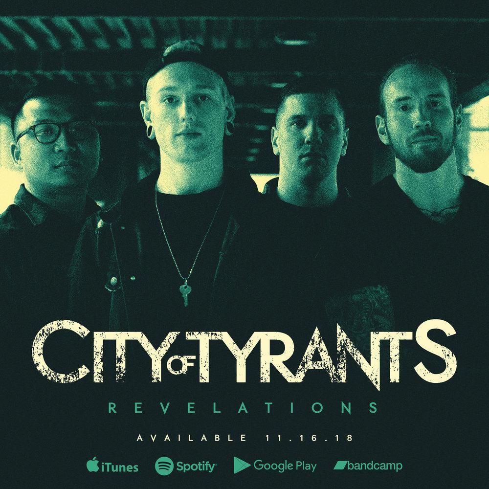city_of_tyrants_2_-_promo_photo.jpg