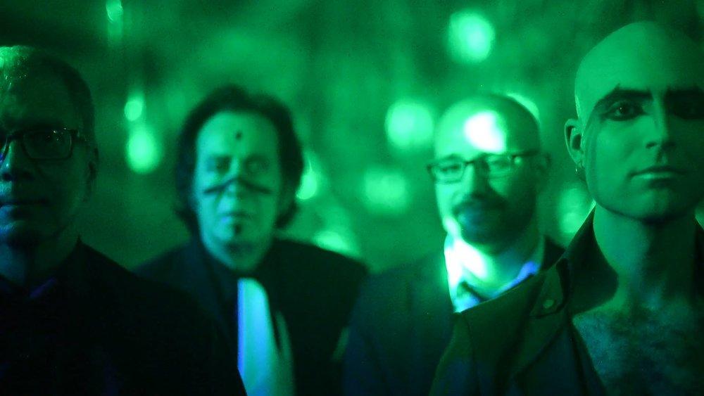 Kurt Riley Band Photo.jpg