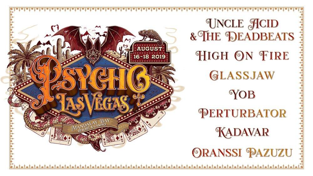 psycho-las-vegas-2019-initial-lineup.jpg