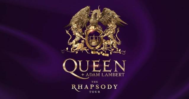 queenadamlambertrhapsodytour2019.jpg