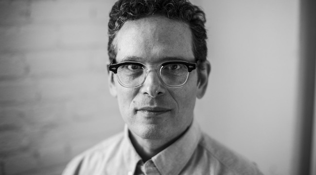 michael beinhorn.jpg