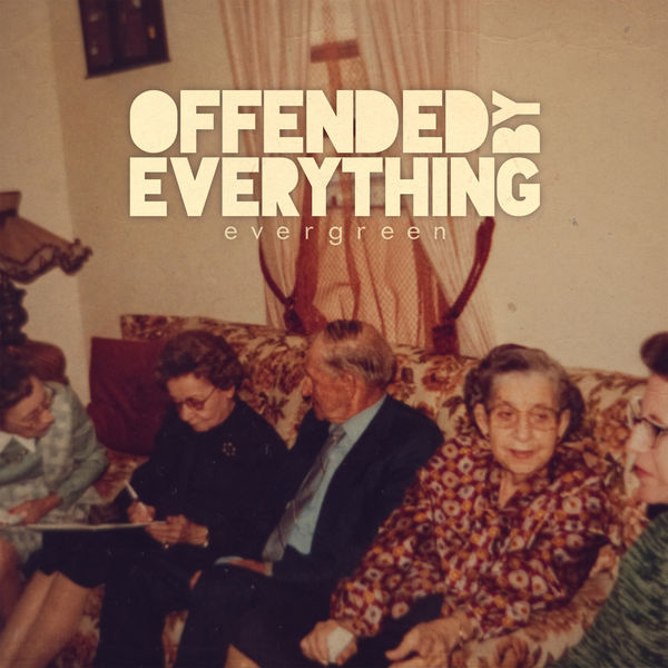 offended_by_everything_album_art.jpg