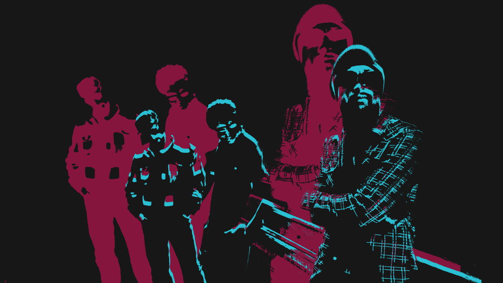 The Get Right Band - Press Photo (red&blue).jpg