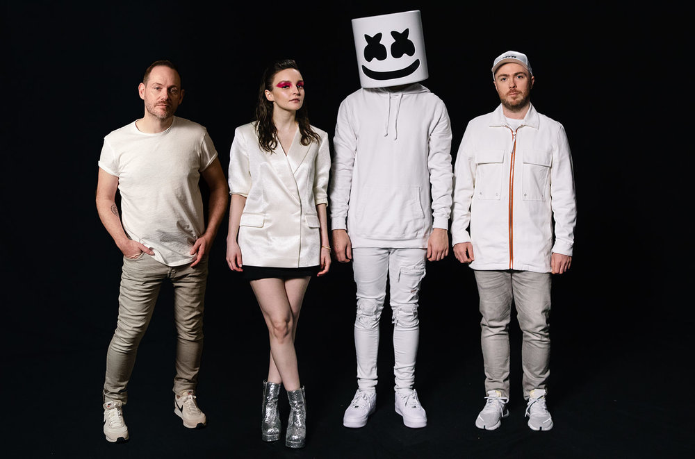 Marshmello-Chvrches-press-by-MGX-Creative-2019-billboard-1548.jpg
