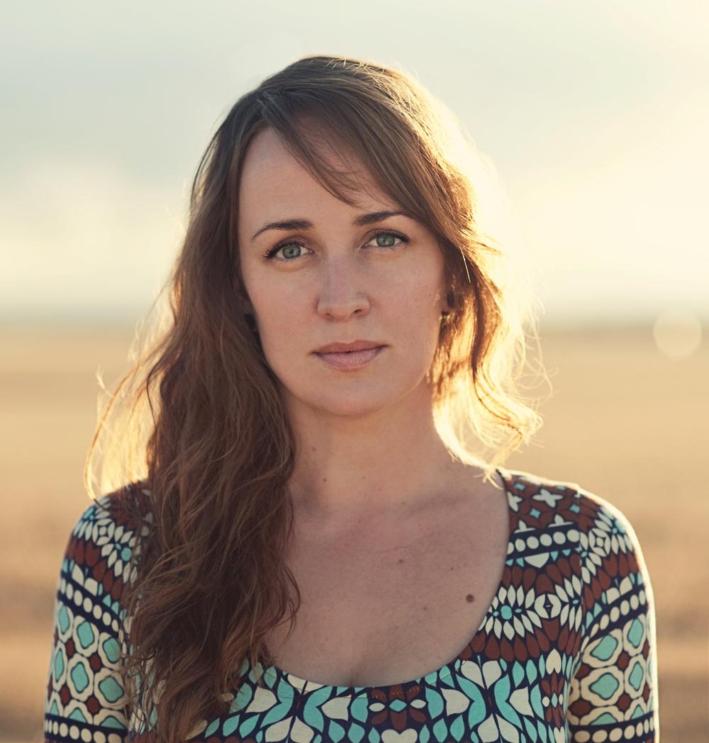 Amanda-Kopp-Photo
