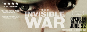 invisible-war