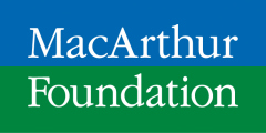 MacArthur-foundation-photo