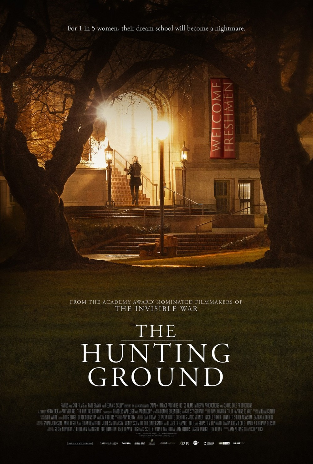 The-Hunting-Ground-Film