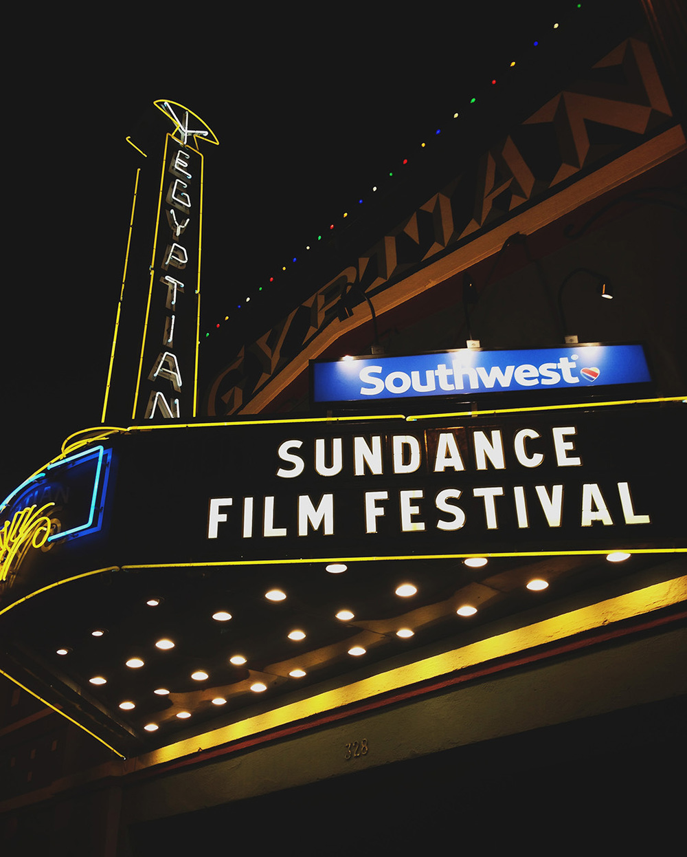 Sundance-Aaron-Kopp-Photo