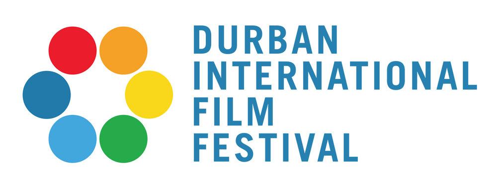 DIFF2014_logo.jpg