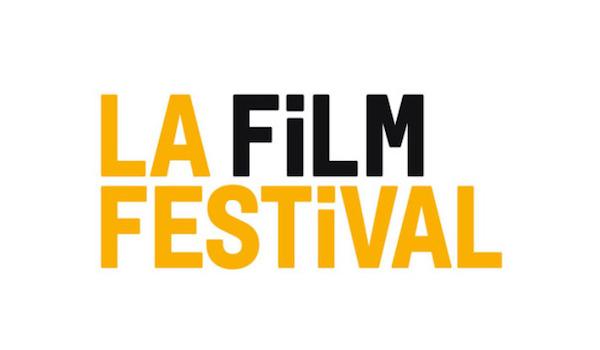 los-angeles-film-festival-logo-01-600x350.jpeg