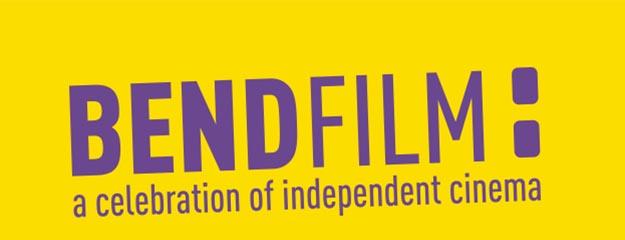 BendFilm-Website-header_BFLogo.jpg
