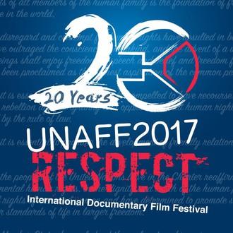 UNAFF2017_YT_avatar.jpg