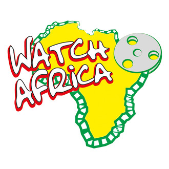 watch_africa_logo_no_year.jpg