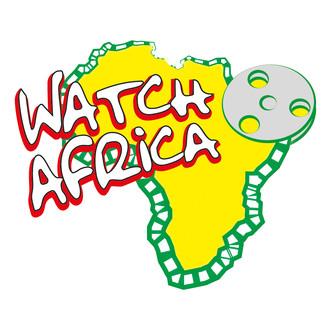 watch_africa_logo_no_year.jpg