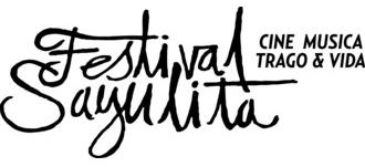 2017_festival_sayulita_logo.jpg
