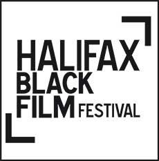 black-film-festival.jpg