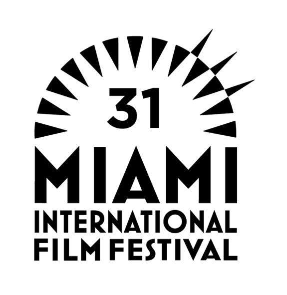 miami-film-festival.jpg