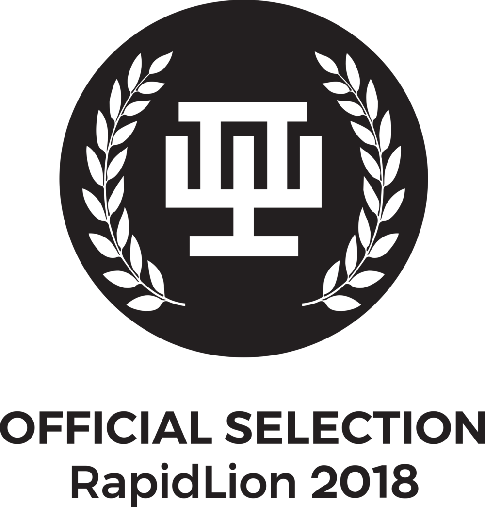 OFFICIAL SELECTION  EMBLEM 2018.png