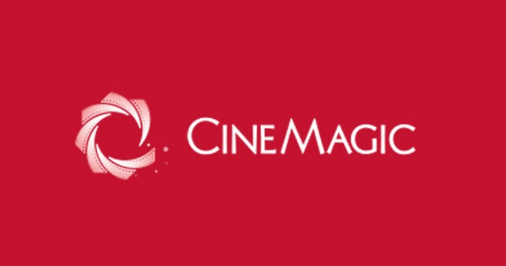 20170831160552_Cinemagic.jpg