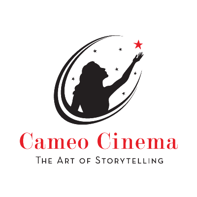 cameo_w_red_400x400.png