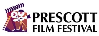 PFF_Logo_2014_horizontal_120h.png