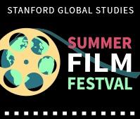 2018_sgs_filmfest_rectangle_0.jpg