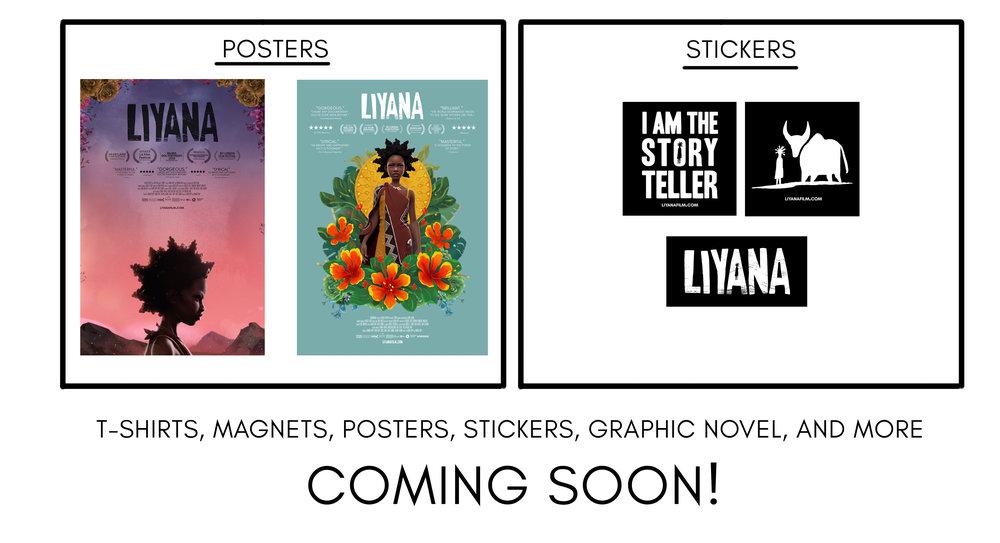 LIYANA-store.jpg