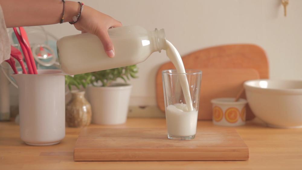 02 - goat milk_00125.jpg