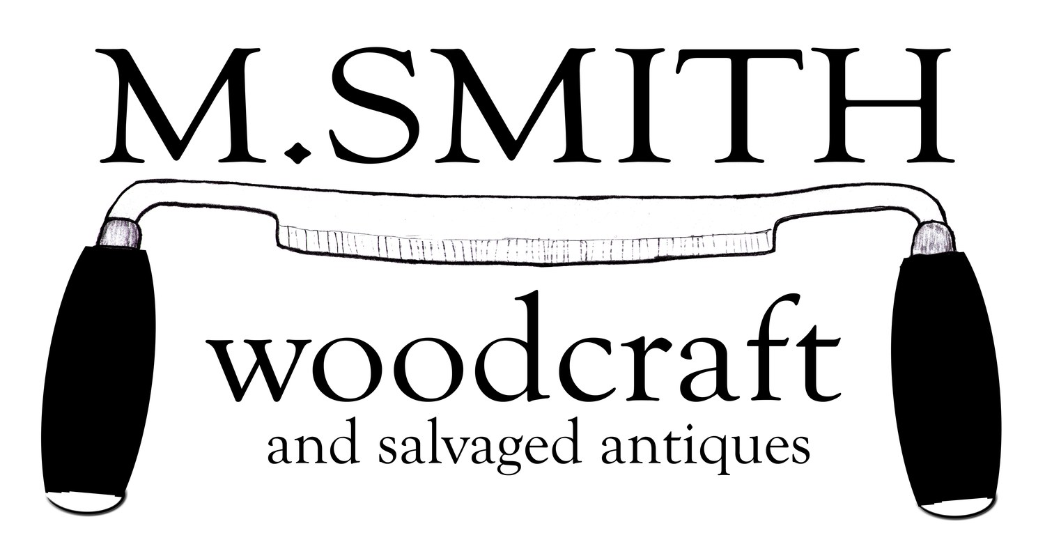 M.Smith Woodcraft