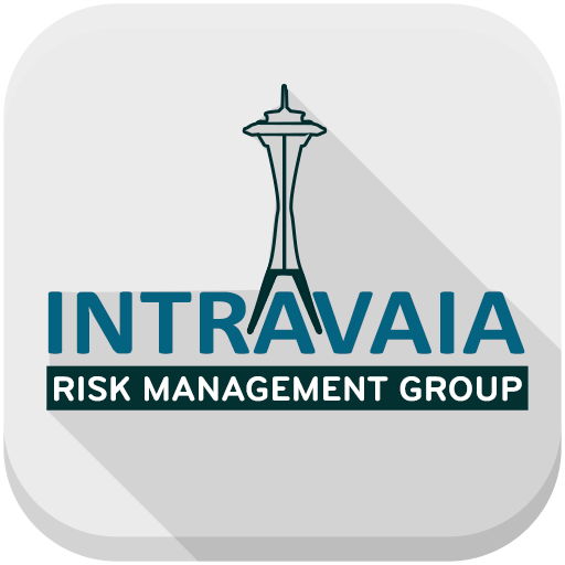 INTRAVAIA RISK MANAGEMENT GROUP LLC