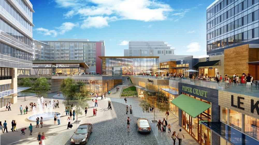 Kirkland-Urban-Plaza-Rendering_noC.jpg