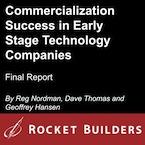 CommercializationSuccessThumbnail.jpg