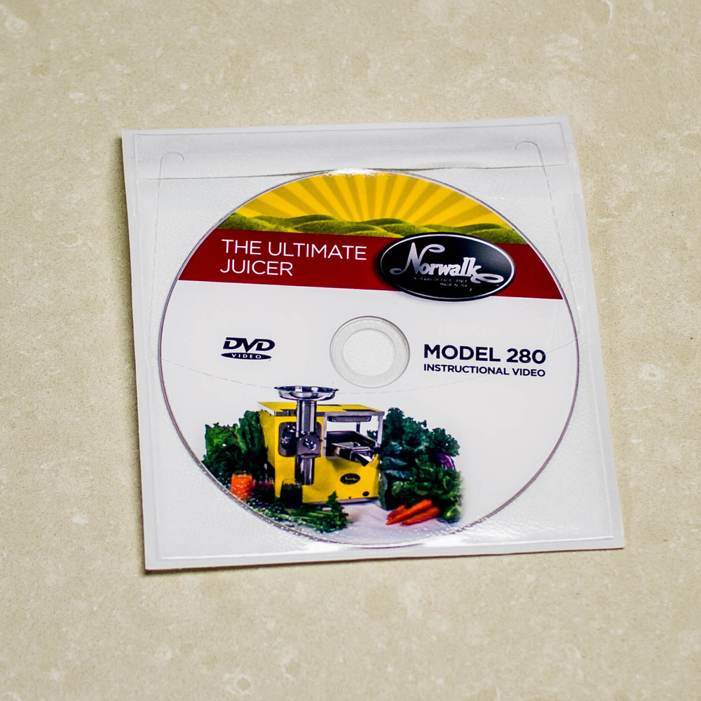 280InstructionalDVD.jpg