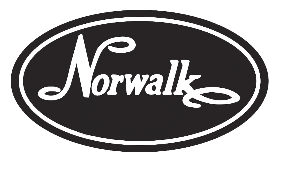Norwalk_Logo2.jpg