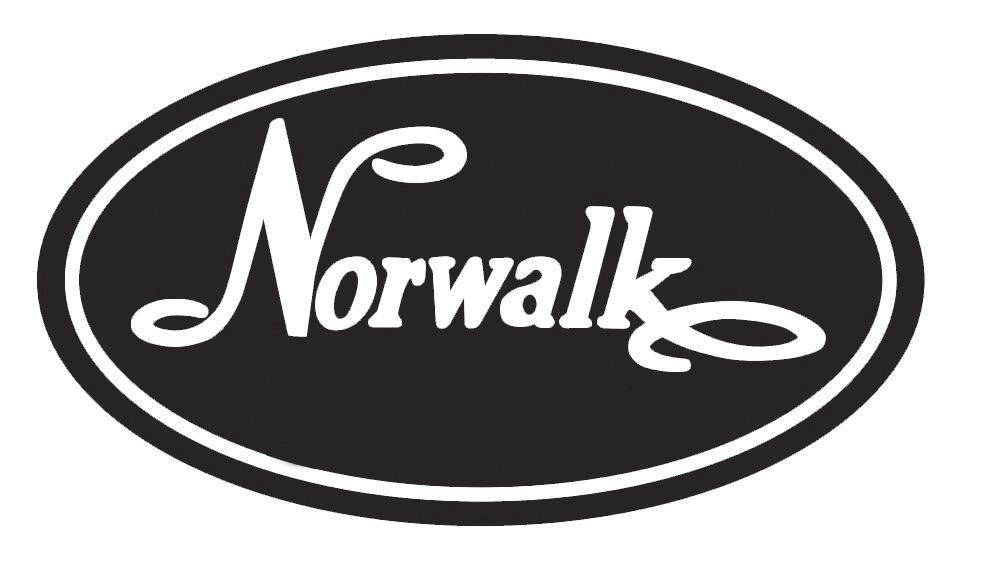 Norwalk_Logo2.jpg