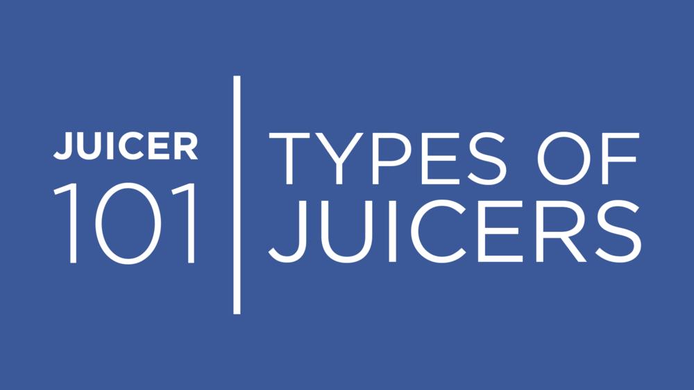 Juicer 101.png