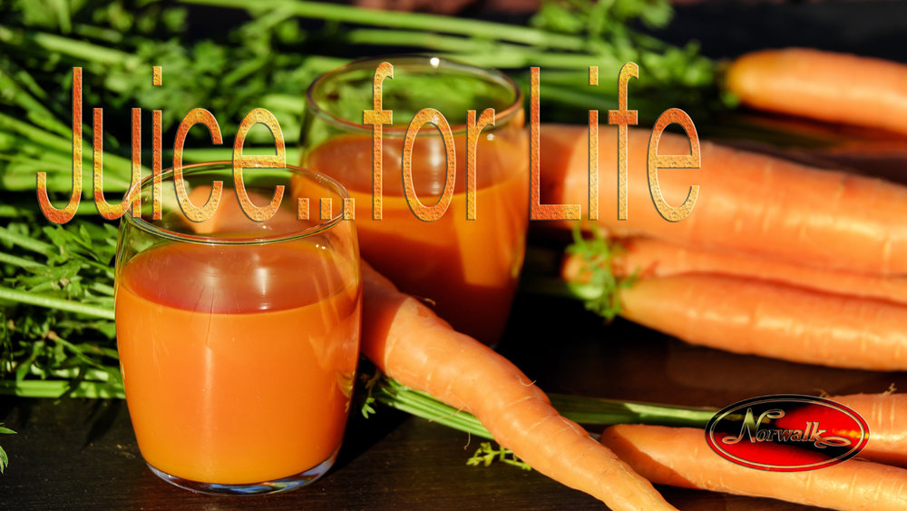 Juice for life web1.jpg