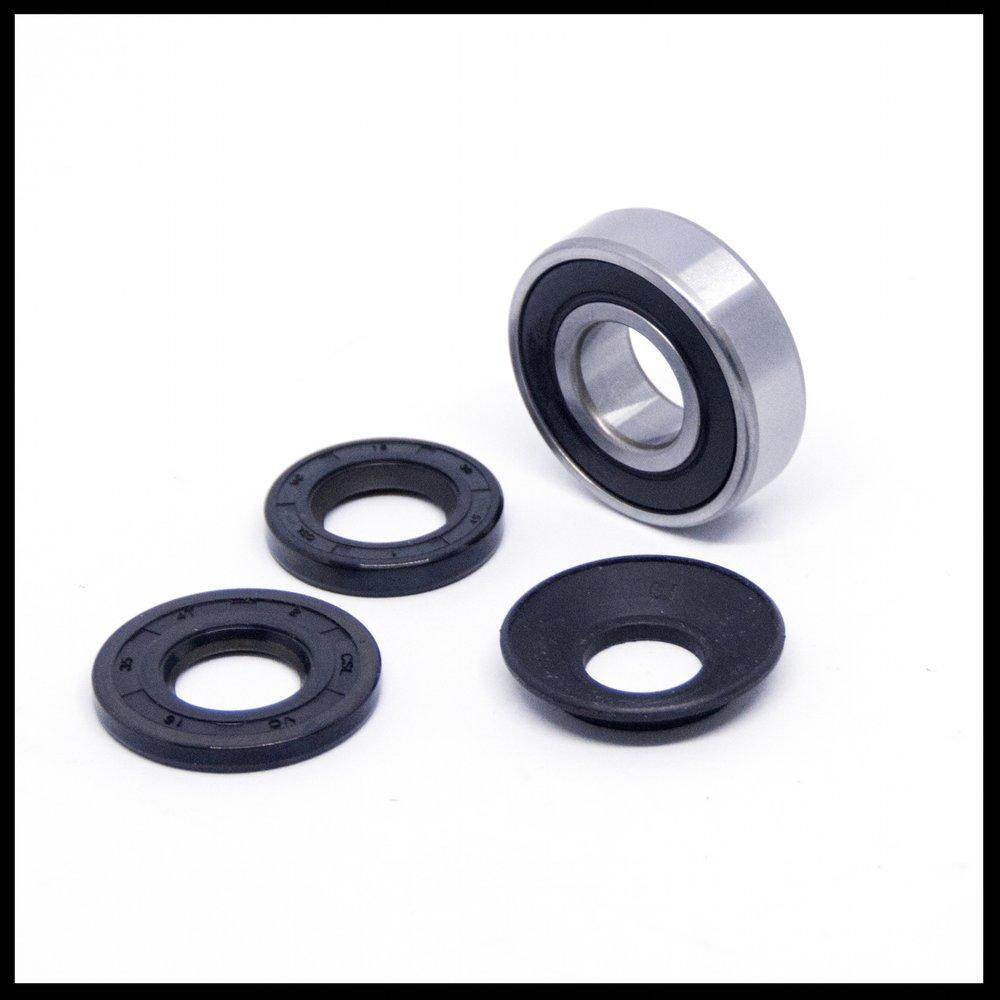 bearings seals(KT57).jpg