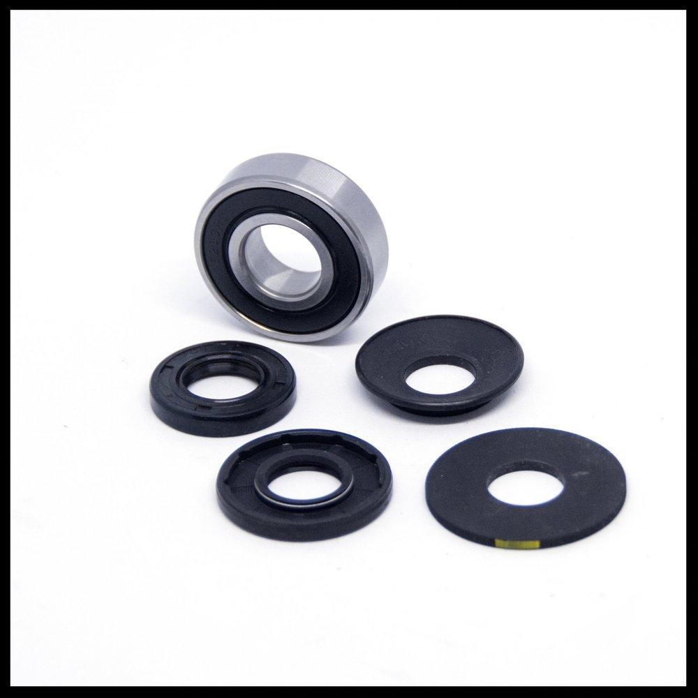 bearing seals(kt55)3.jpg