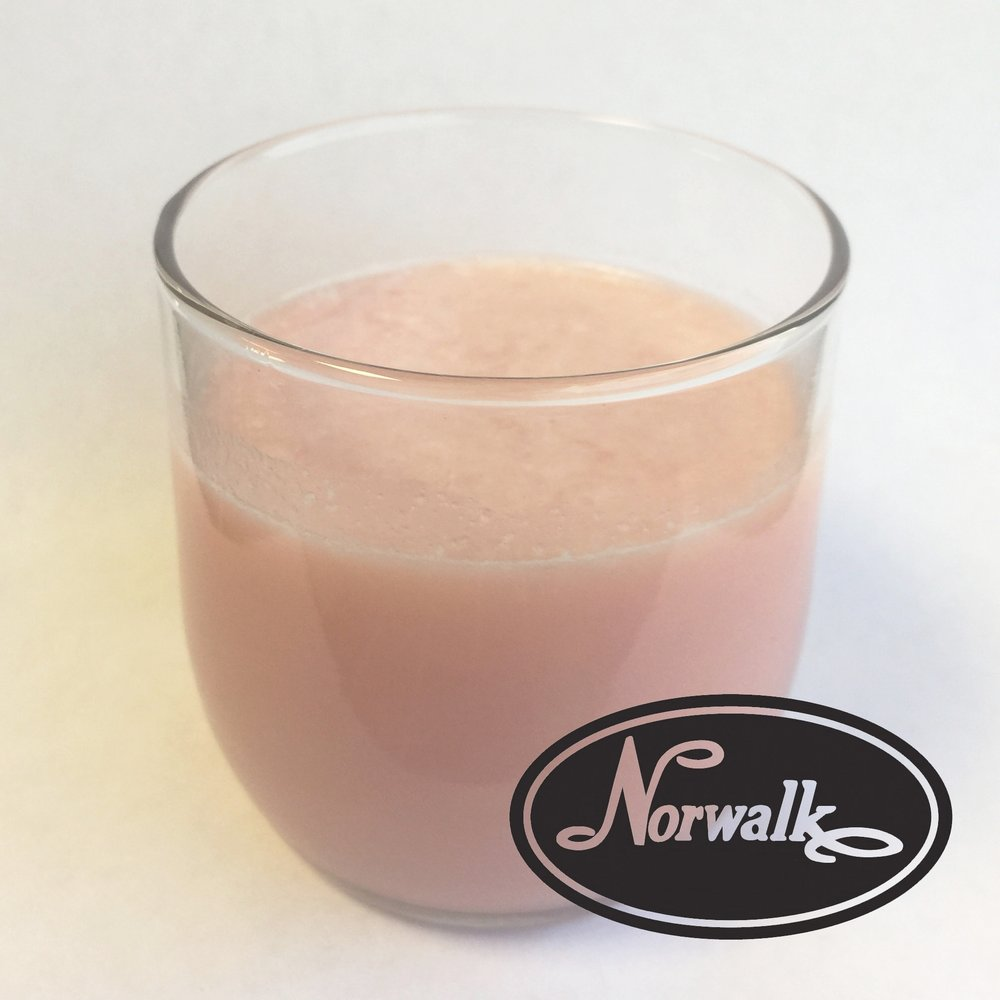 Coconut Milk&Nectarine   -  Soak coconut overnightGrid #3, 1 cup coconut plus 3 cups of filtered waterGrid #3, 1 cup nectarinecombine both and savor the NECTAR